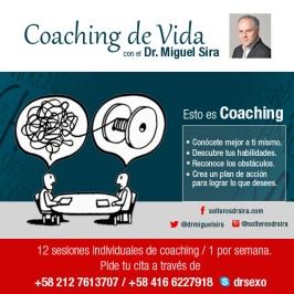 arte-coaching-de-vida-2