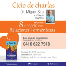 chrla-1-relaciones-tormentosas