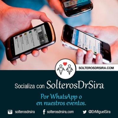 Socializa
