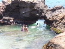Higuerote