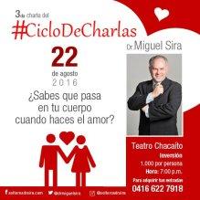 Charla3