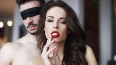 mujer-seductora-624x351