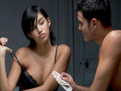 juegos-sexuales-en-pareja_122468-jpg_29480
