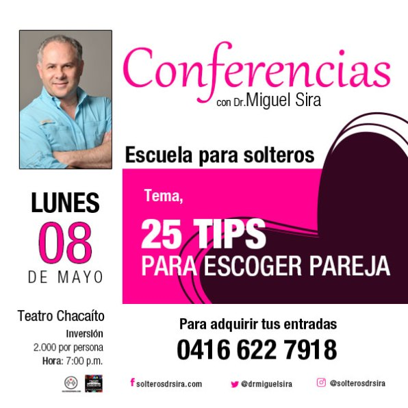 08-de-mayo----conferencia