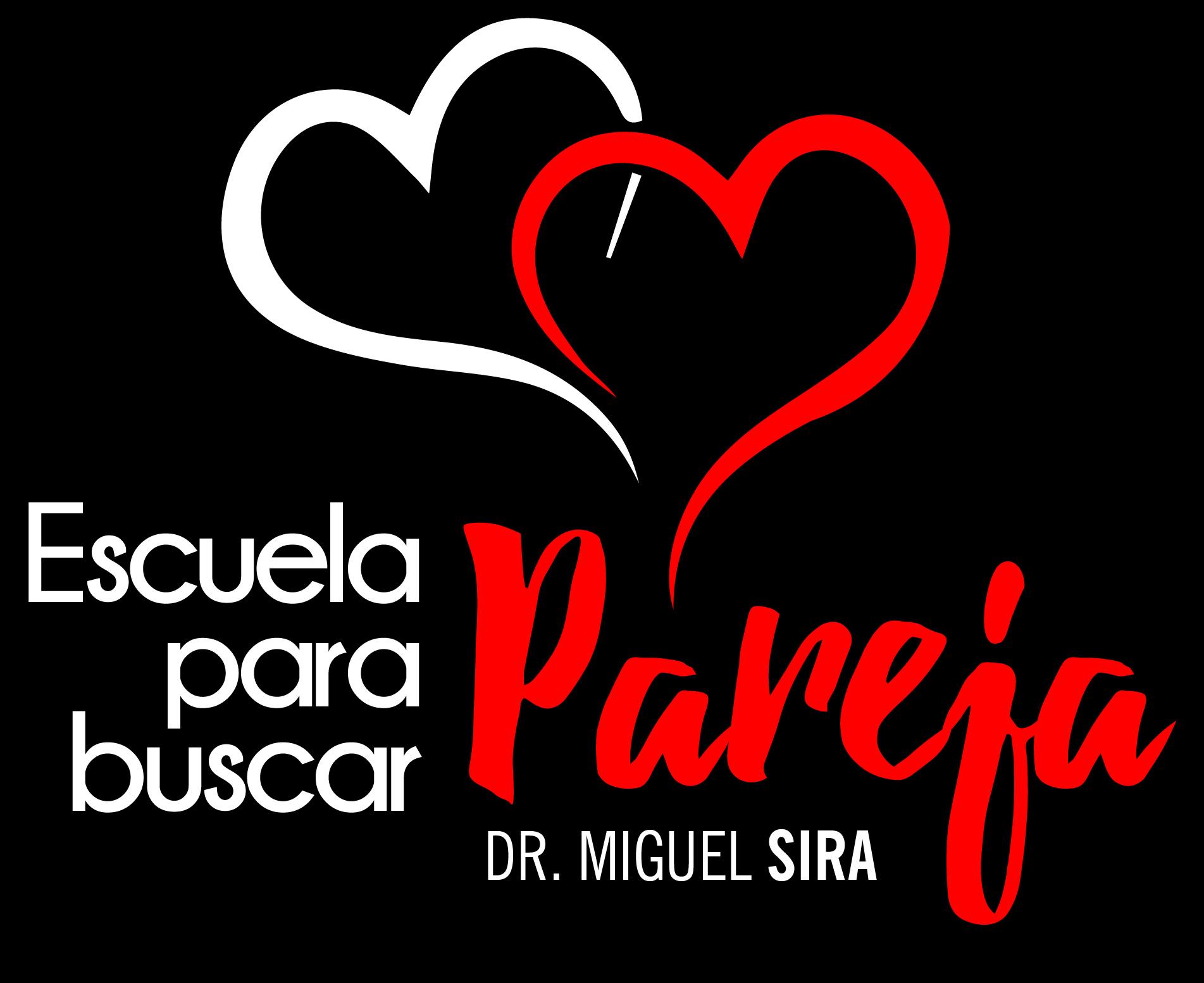 """Escuela para Buscar Pareja """"Dr. Miguel Sira"""""""